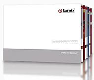 Karnix - Katalogi do pobrania