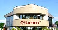 Karnix jest nowoczesną