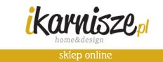 Karnisze